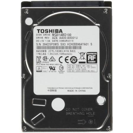 HD NOTE 1TB SATA3 5400RPM 128MB 7MM TOSHIBA