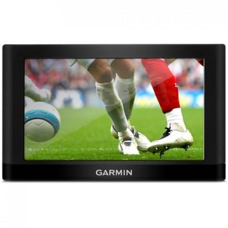 GPS GARMIN NUVI 55 TV LCD 5 TOUCH